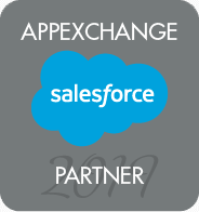 AppExchange Salesforce Partner