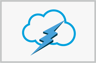 Salesforce Lightning Migration